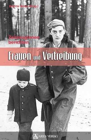 Neary, Brigitte: Frauen und Vertreibung