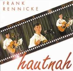 Frank Rennicke - Hautnah, Doppel-CD