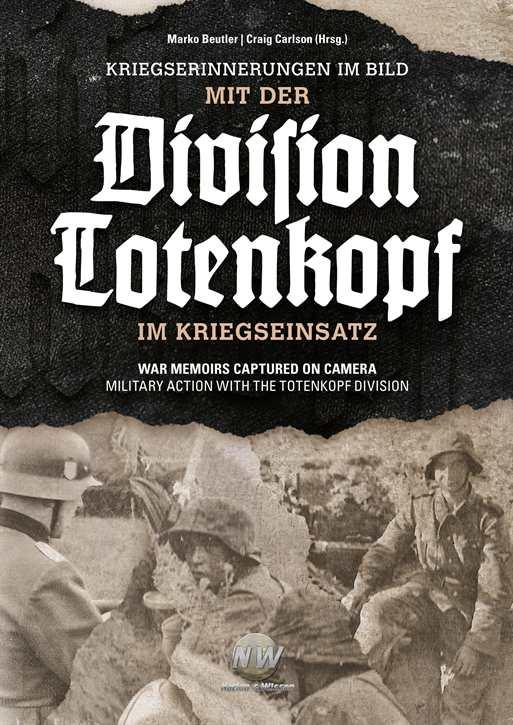 Beutler/ Carlson: (Hg): Kriegserinnerungen im Bild