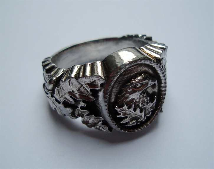 Ring deutscher Scharfschützen