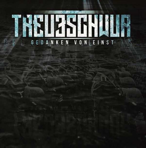 Treueschwur - Gedanken von einst, CD