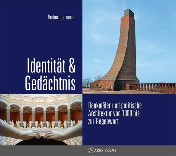 Borrmann, Norbert: Identität und Gedächtnis