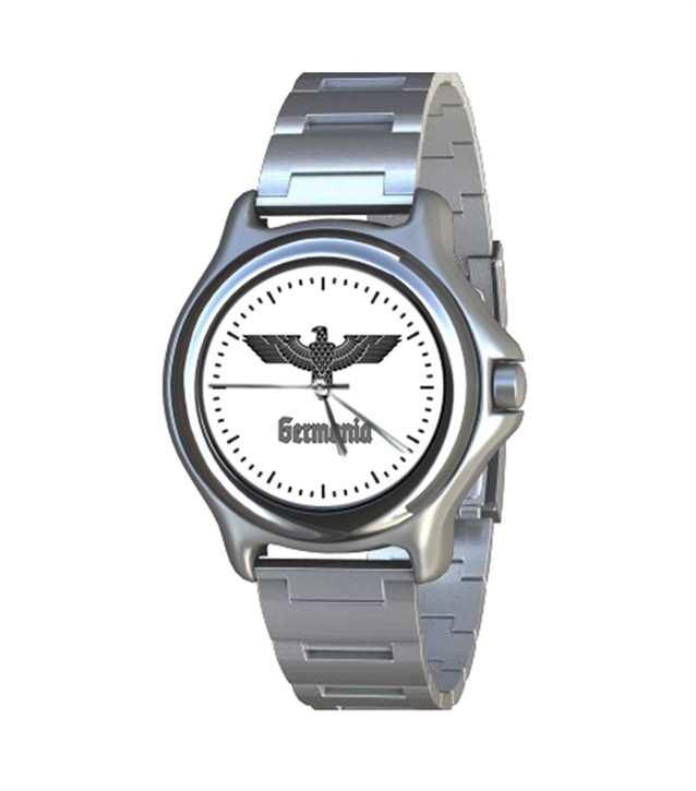 Armbanduhr Germania