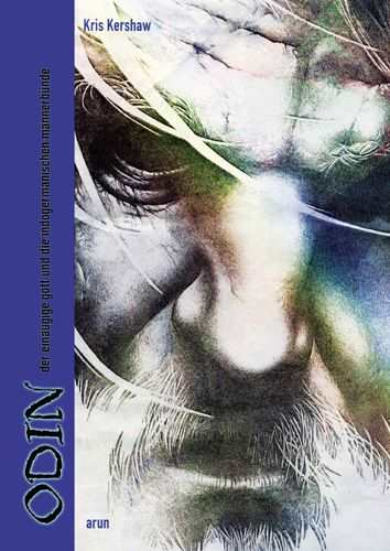 Kershaw, Kris: Odin