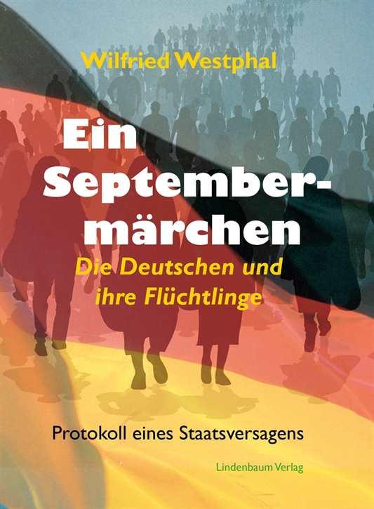 Westphal, Wilfried: Ein Septembermärchen