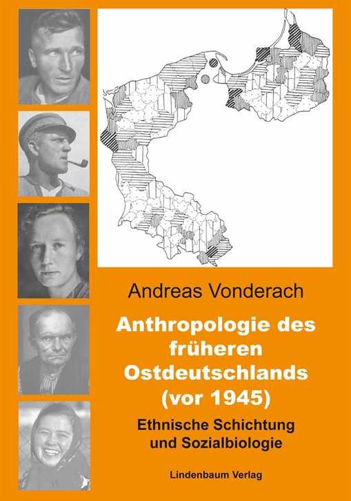 Vonderach:Anthropologie d. früheren Ostdeutschland