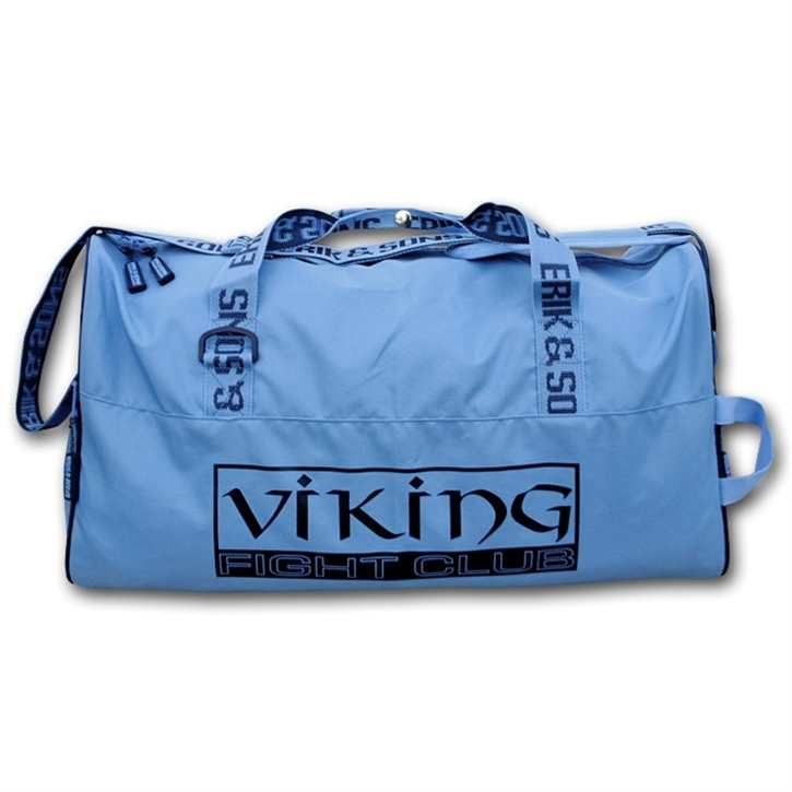 Sporttasche E&S - VIKING