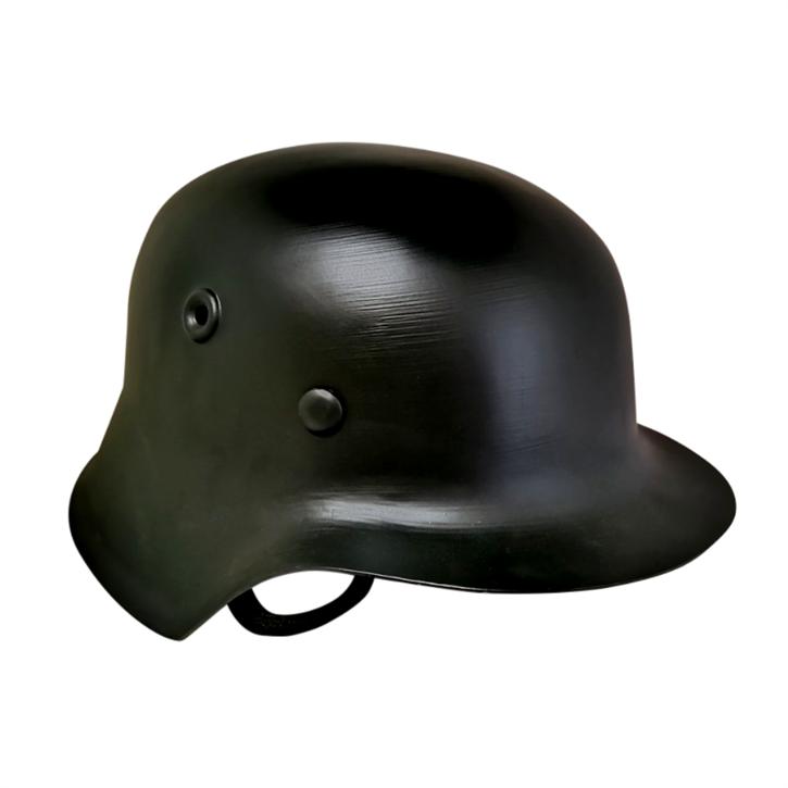 Sammleranfertigung Deutscher Stahlhelm M42