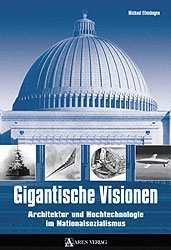 Ellenbogen, Michael: Gigantische Visionen
