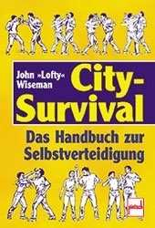 Wiseman, John: City-Survival