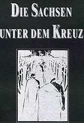 Reche/Weber/Löns: Die Sachsen unter dem Kreuz