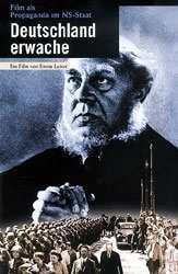 Deutschland erwache - Ein Film von Erwin Leiser