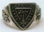 Ring Deutsches Afrikakorps 1941-1943