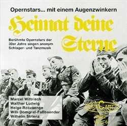Heimat deine Sterne - Teil 6 Opernstars singen ...