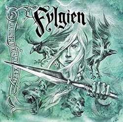 Fylgien - Lang genug gebeugt, CD