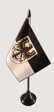Tischfähnchen Ostpreußen
