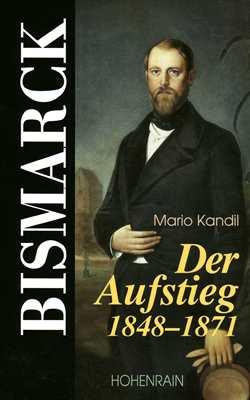 Kandil, Mario: Bismarck