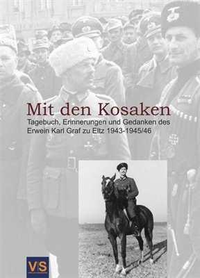 Eltz, E. Grf. zu (Hrsg.): Mit den Kosaken