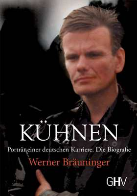 Bräuninger, Werner: Kühnen
