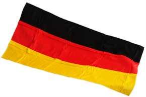 """Bade- & Strandtuch """"Deutschland"""""""