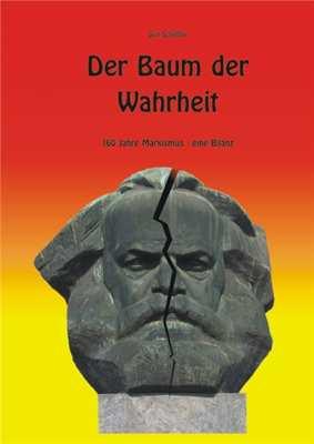 Scheffler, Dr. Gert: Der Baum der Wahrheit