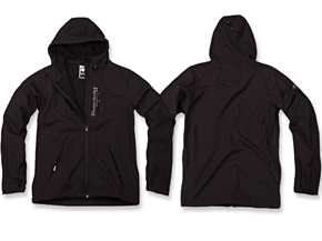 "Softshell-Jacke ""Donnershauk 2"""