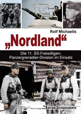 "Michaelis, Rolf: ""Nordland"""