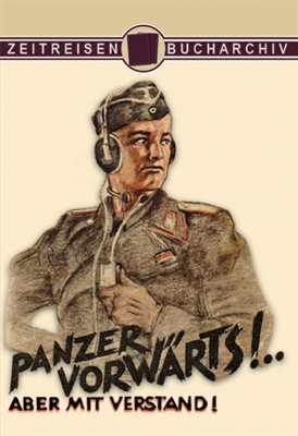 Panzer Vorwärts! … Aber mit Verstand!