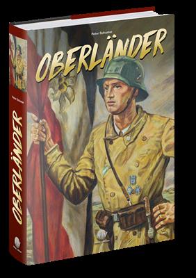 Schuster, Peter: Oberländer