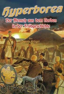 Krüger, Dennis: Hyperborea
