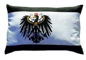 Kissen Preußen
