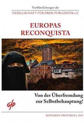 GfP: Europas Reconquista