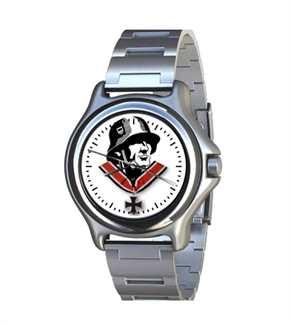 Armbanduhr Treue um Treue
