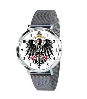 Armbanduhr Pro Patria