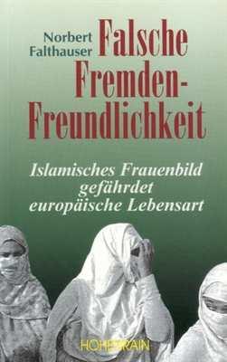 Falthauser, N.: Falsche Fremdenfreundlichkeit