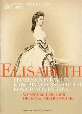 Westerhauser/ Mraz: Elisabeth